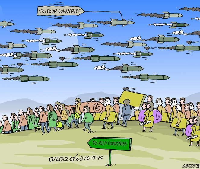 two_kinds_of_migration___arcadio_esquivel