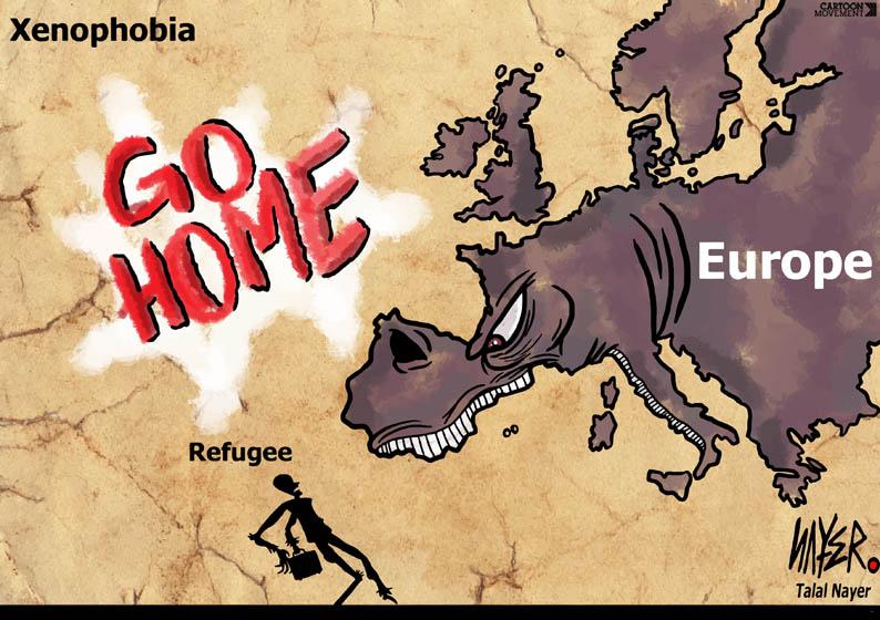 xenophobia__nayer_talal_nayer