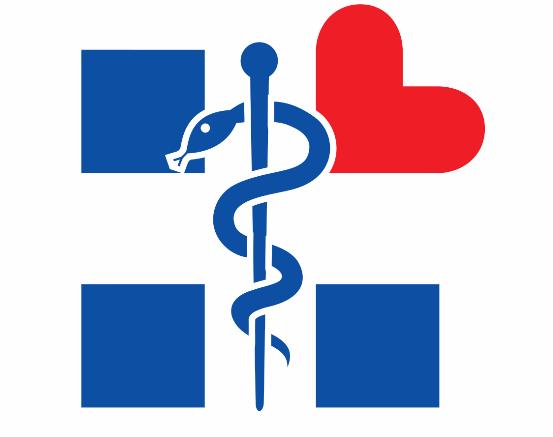 Υπουργείο_Υγείας