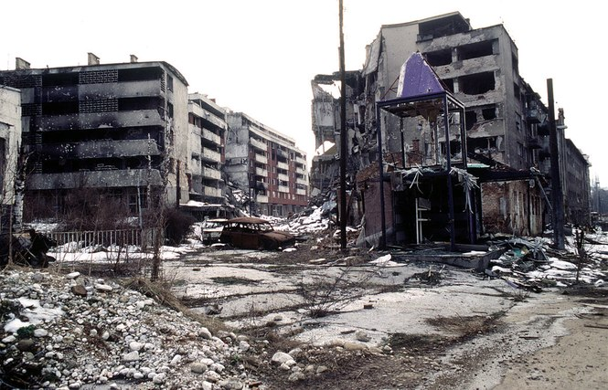 1200px-Sarajevo_Grbavica