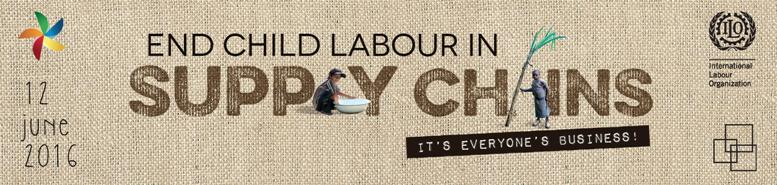 World_Day_Against_Child_Labour_socialpolicy.gr