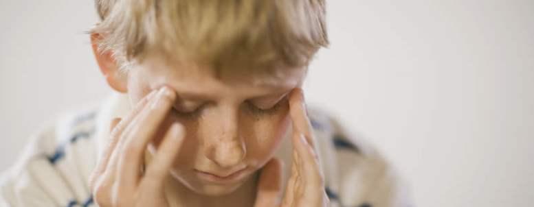 anxiety_in_children