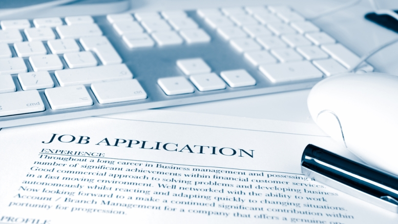 job_application (2)