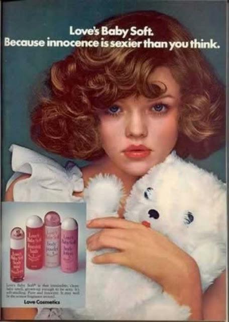 crazy-vintage-ads-1