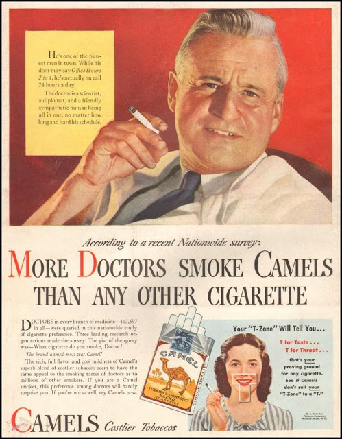 crazy-vintage-ads-10