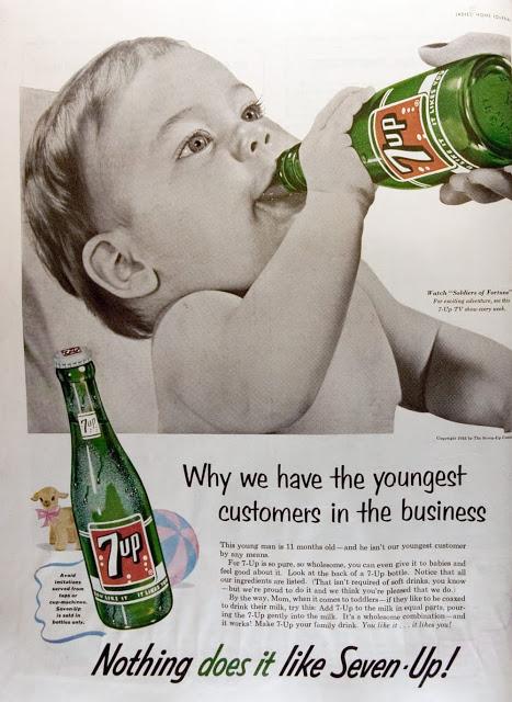 crazy-vintage-ads-11