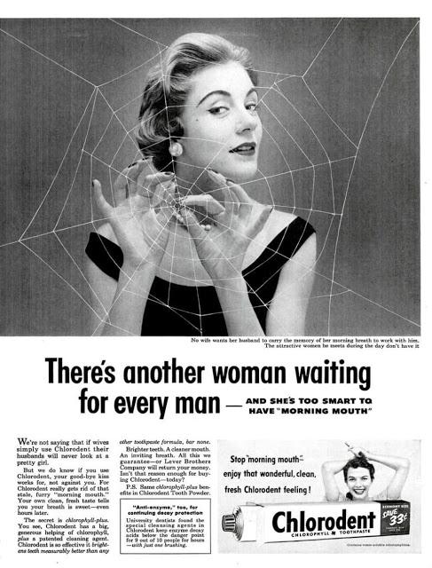 crazy-vintage-ads-12