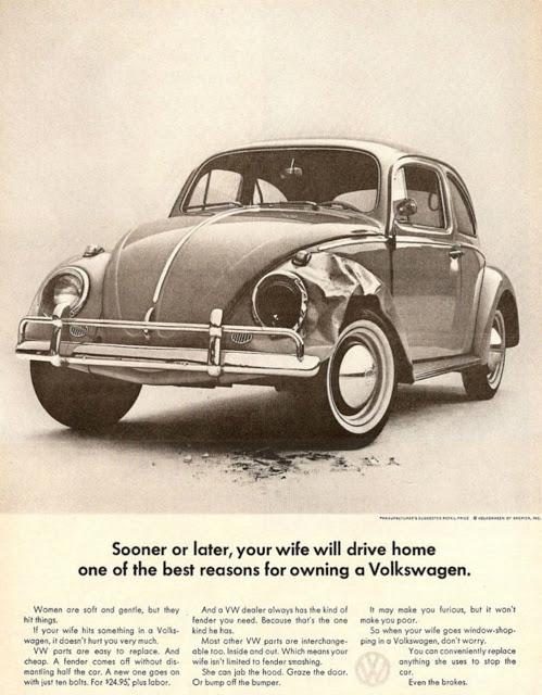crazy-vintage-ads-4
