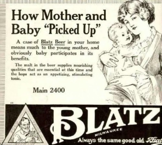 crazy-vintage-ads-5