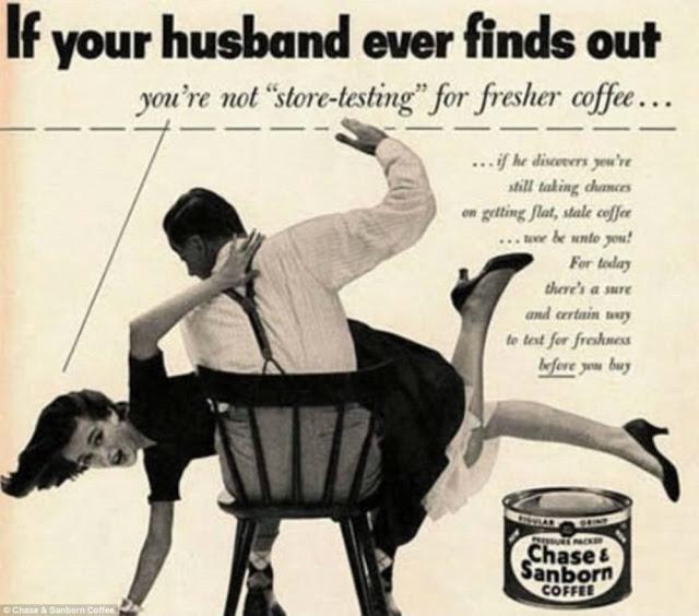 crazy-vintage-ads-7
