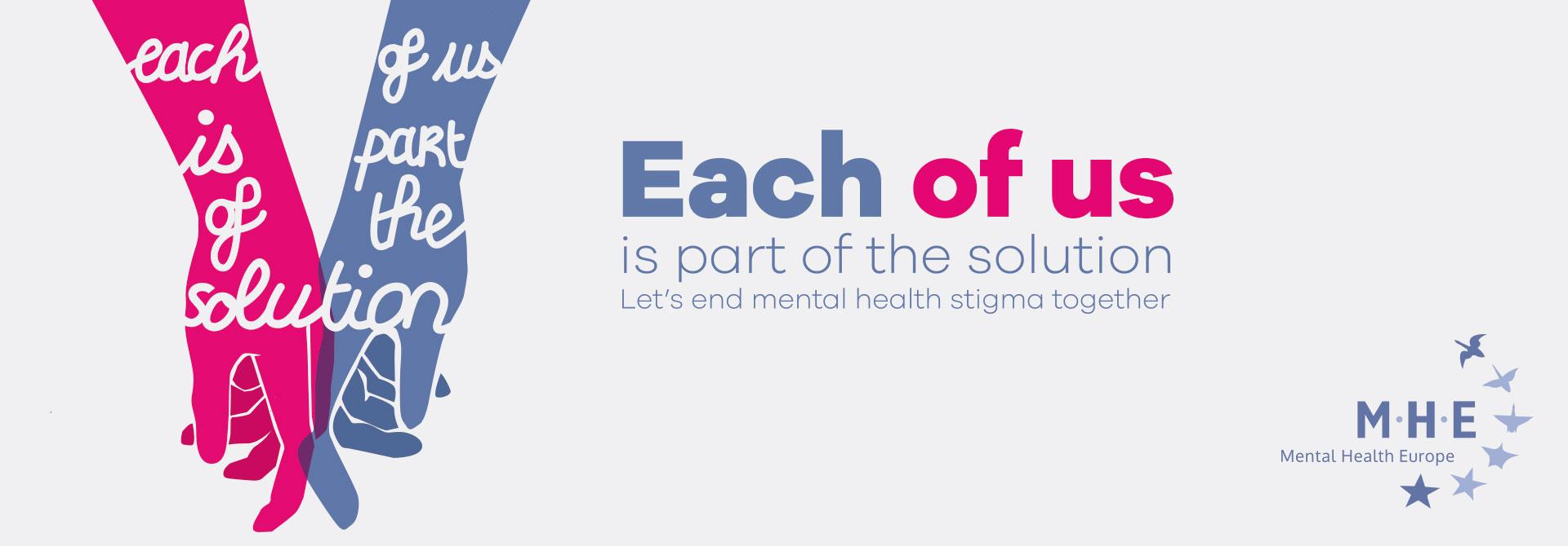 mental_health_europe_each_of_us