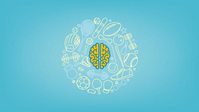 sports_psychology