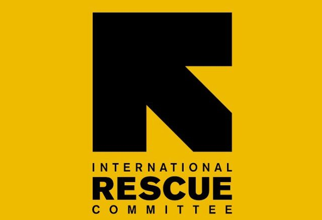 international_rescue_committee_jobs