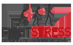 logo-top-header