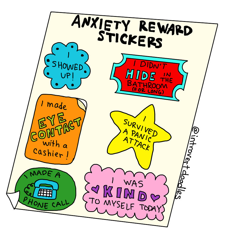 i-doodle-comics-to-help-others-with-anxiety-57d5a0be3b3f3-png__880