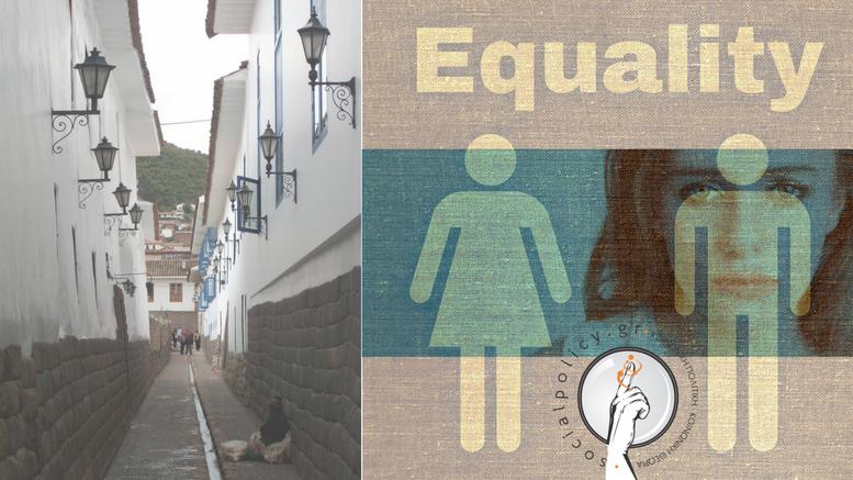 women_poverty_eu_socialpolicygr