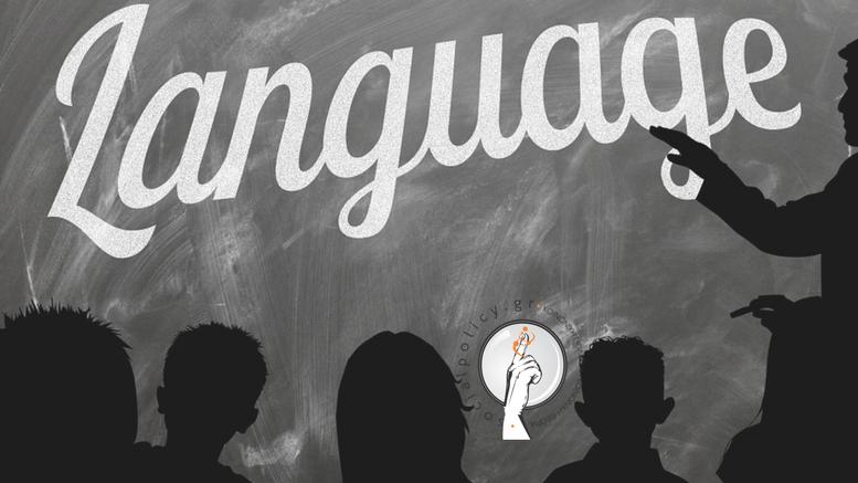 ξένες_γλώσσες
