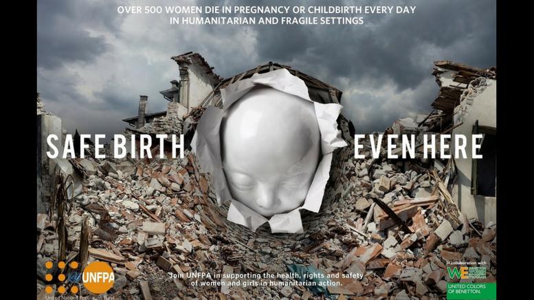 safe_birth_even_here