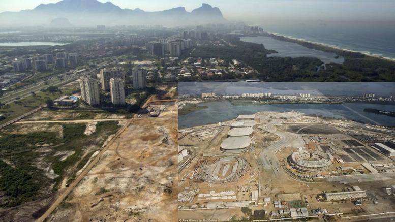 ολυμπιακές_εγκαταστάσεις_βραζιλία_final