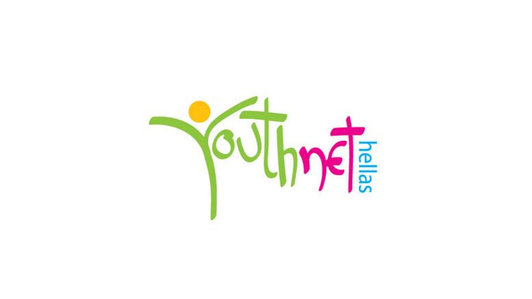 Youthnet-Hellas-Logo-777-437