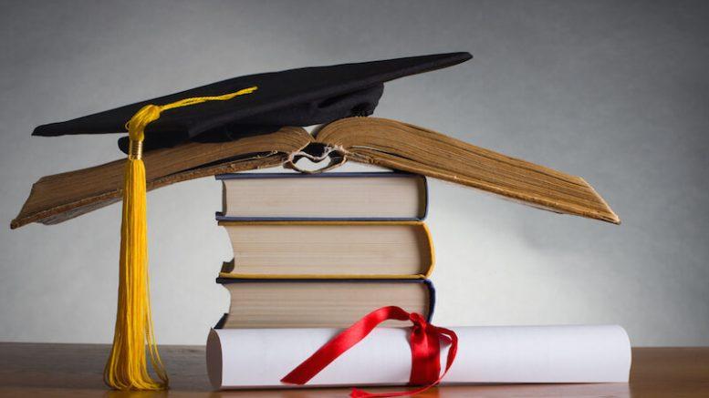 scholarships_helmepa
