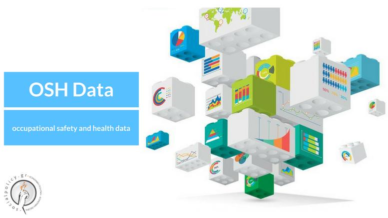 OSH Data