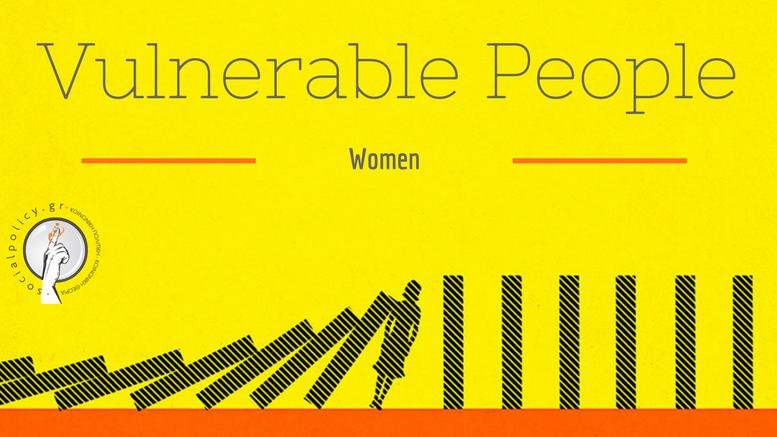 Vulnerable_Women