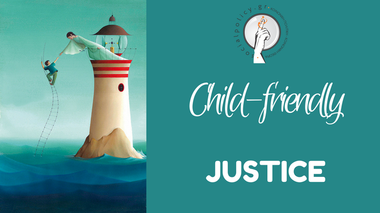 child_friendly_justice