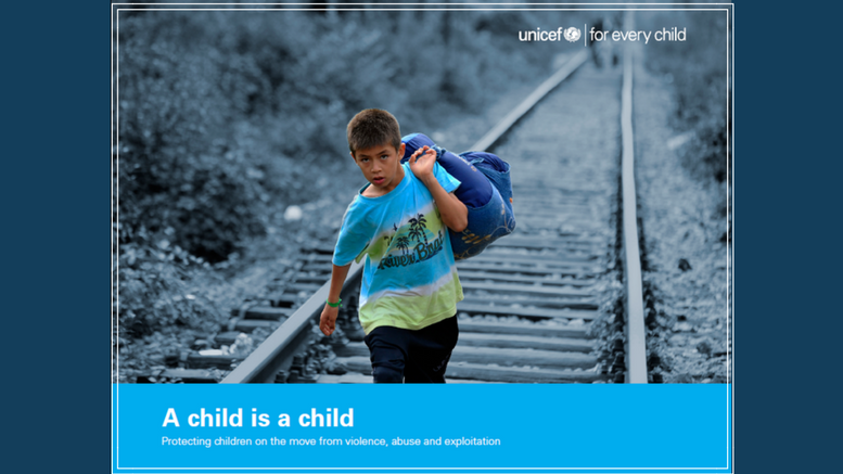 UNICEF_A_child_is_a_child_May_2017
