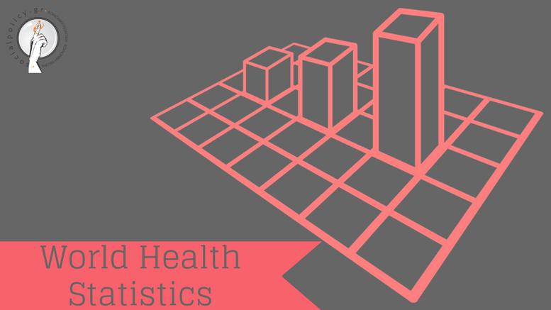 World_Health_Statistics