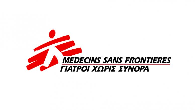 msf_social_new_logo