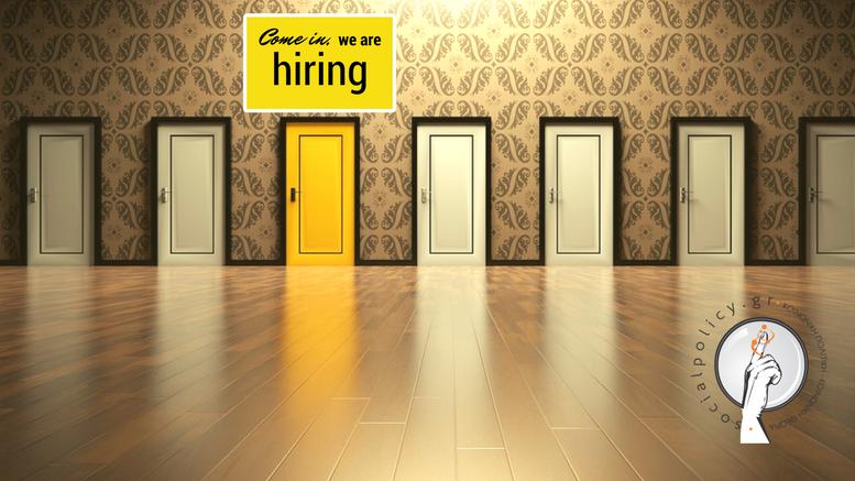 θέσεις εργασίας_νέο