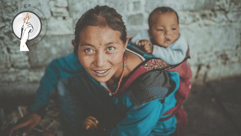 προστασία_της_μητρότητας_socialpolicy_gr
