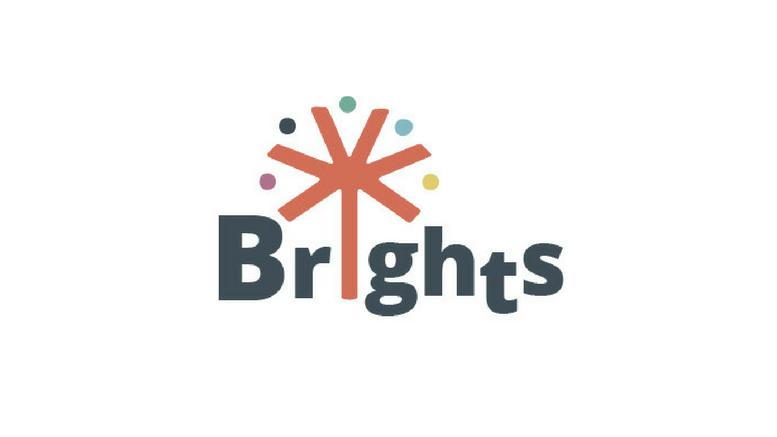 έργο_brights_ΕΑΠ