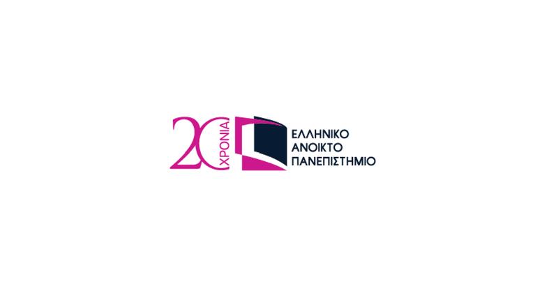 ΕΑΠ-Logo