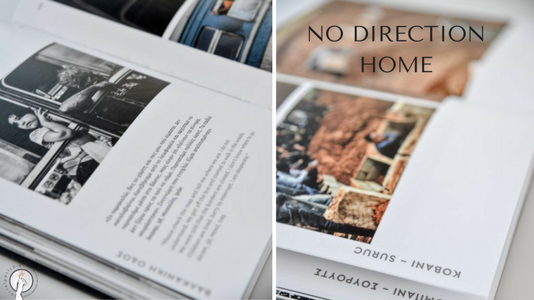 NO DIRECTION HOME_FINAL_socialpolicy