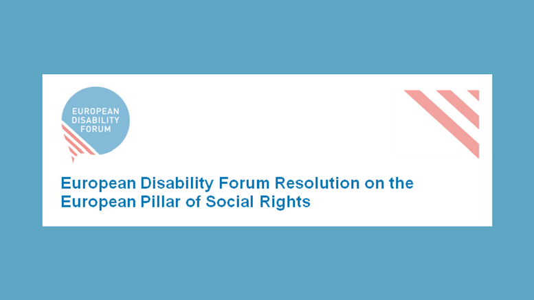 Pillar_of_Social_Rights_EDF_Resolution