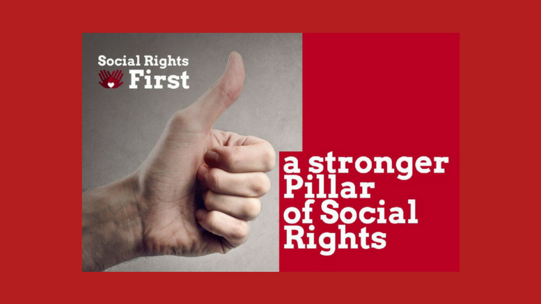 Social_Rights_First