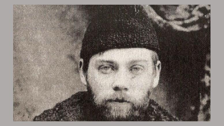 bogdanov_picture_final_socialpolicy