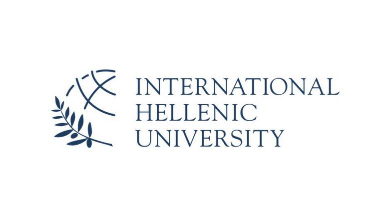 Διεθνές Πανεπιστήμιο