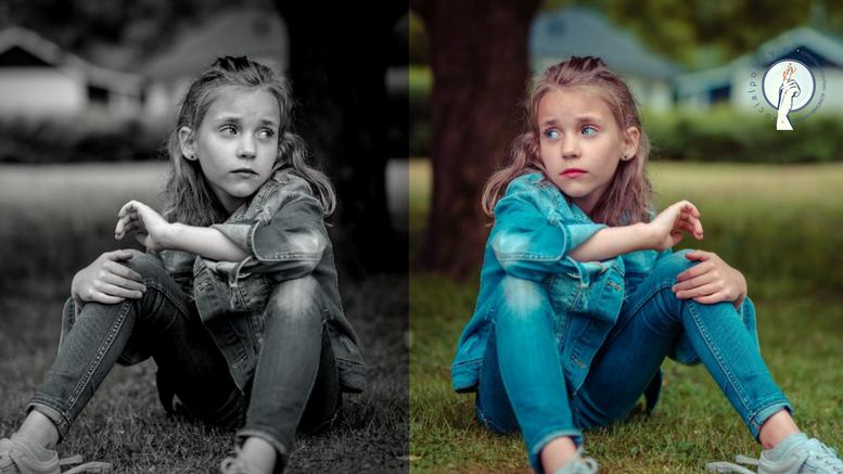 Η επίδραση του παιδικού τραύματος