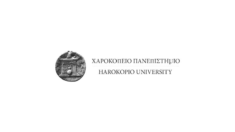 Χαροκόπειο Πανεπιστήμιο