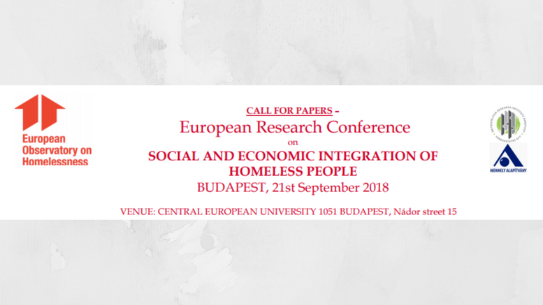 european_research_conference_homelessness