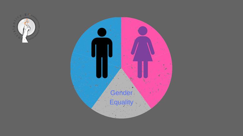 ισότητα_των_φύλων_infographics