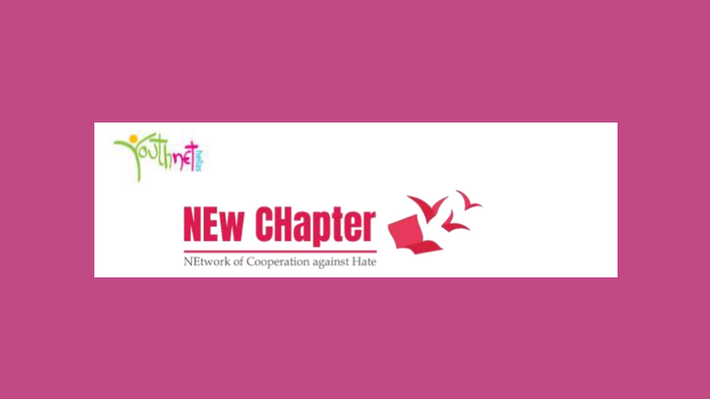 New_Chapter_Youthnet_social_policy
