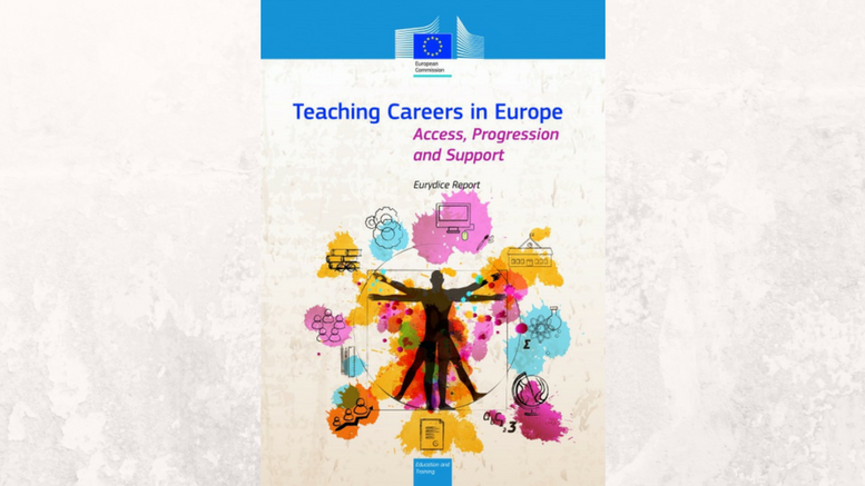Teaching_Careers_in_Europe_Access_Progression_and_Support