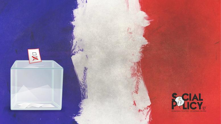 Γαλλία_Ευρωπαικές εκλογές (2)