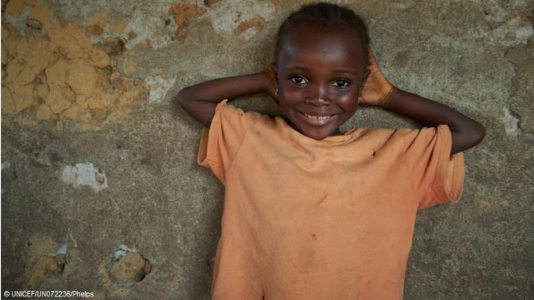 Child_UNICEF