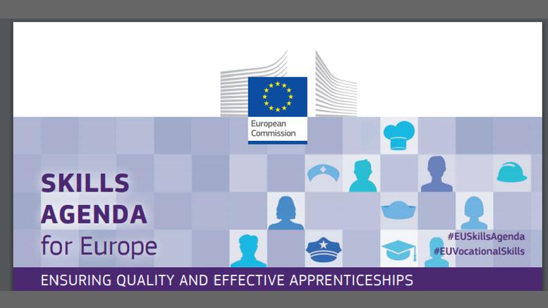 skills_agenda_for_europe_apprenticeships_social_policy