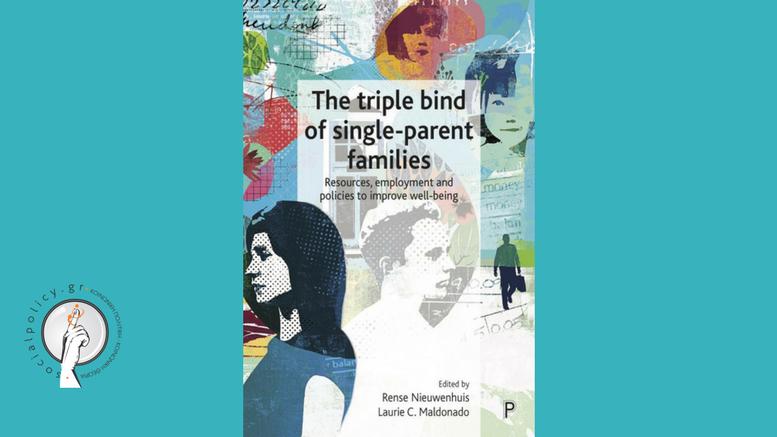 triple_bind_single_parent_families_socialpolicy